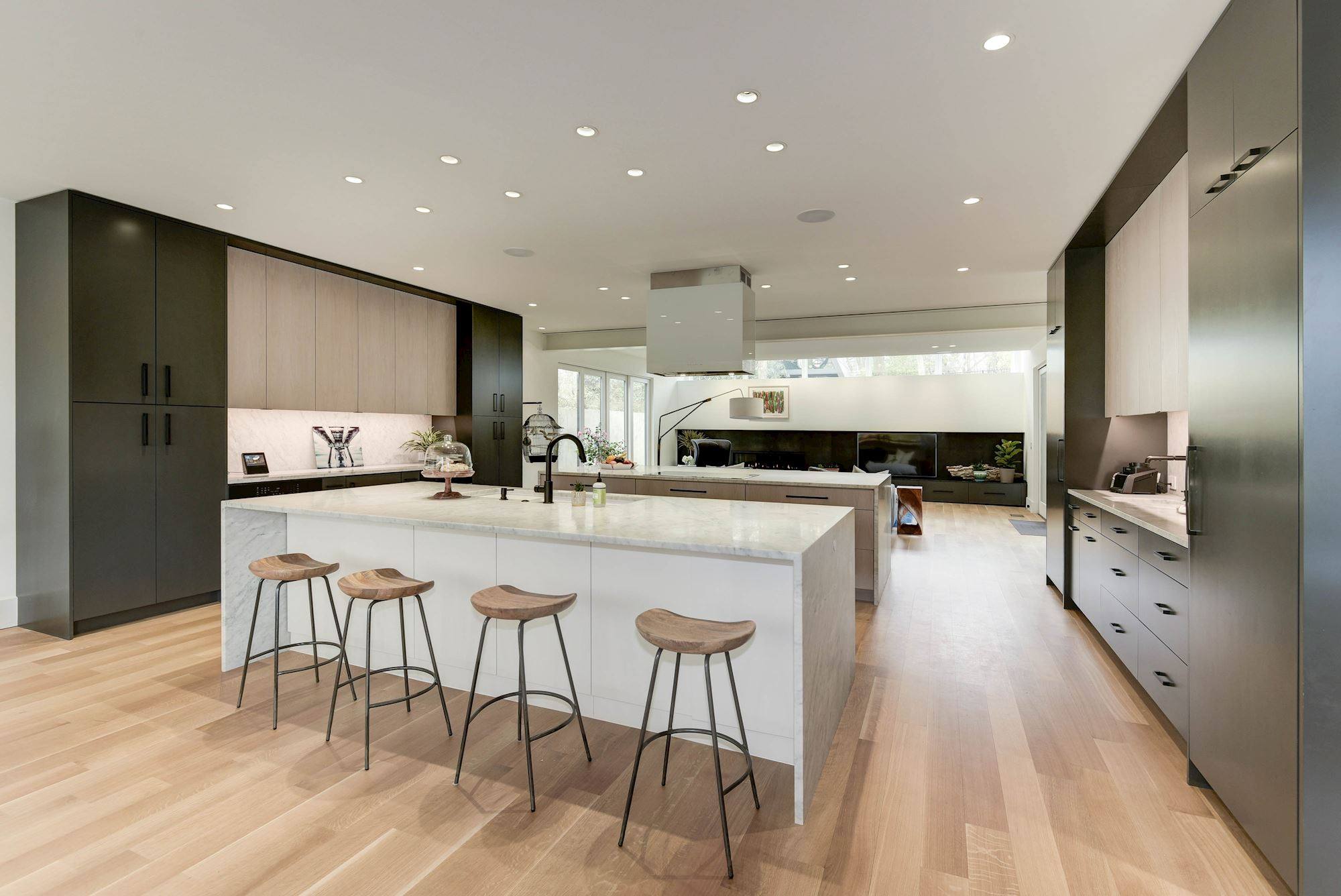 Woodbrier - Adelphi Kitchens & Cabinetry